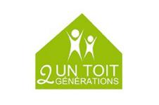 1 toit 2 générations