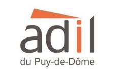 ADIL 63