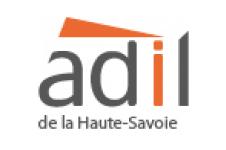 ADIL Agence Départementale