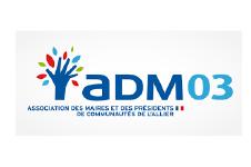 ADM03