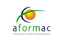 AFORMAC