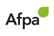 AFPA Rillieux-la-Pape