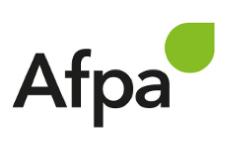AFPA Valence