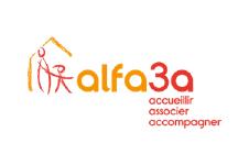 ALFA3A