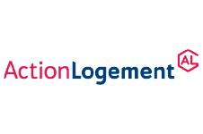 Action Logement Saint-Etienne