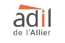 Adil Allier
