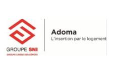 Adoma Haute-Savoie