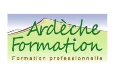 Ardèche Formation