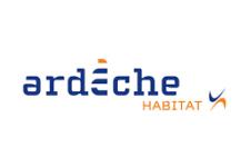 Ardèche habitat