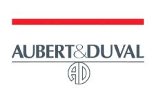 Aubert & Duval France