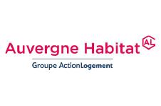 Auvergne Habitat