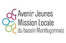 Avenir Jeunes Mission Locale
