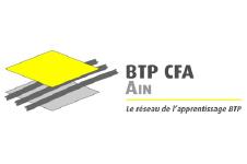 BTP CFA Ain