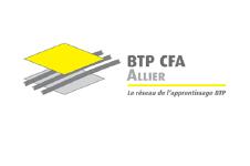 BTP CFA Allier
