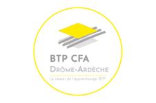 BTP CFA Drôme-Ardèche