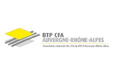 BTP CFA Rhône - Philibert