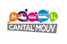 CANTAL'MOUV