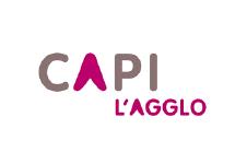 CAPI AGGLO
