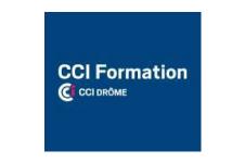 CCI Formation Drôme