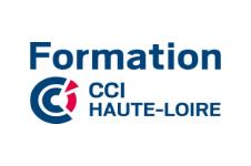 CCI Formation Haute-Loire