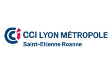 CCI Lyon Métrople Saint-Etienne