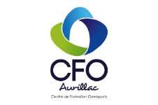 CENTRE DE FORMATION OMNISPORTS