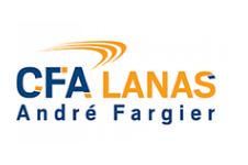 CFA André Fargier