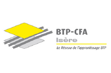 CFA BTP 38