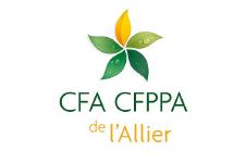 CFA CFPPA Allier