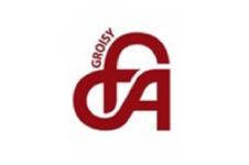 CFA Groisy