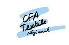 CFA Textile Régional