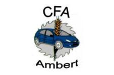 CFA d'Ambert