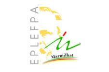 CFA de Marmilhat