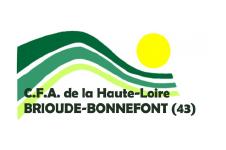 CFA de la Haute-Loire