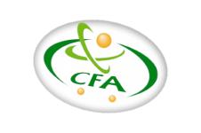 CFA des Métiers du Sport