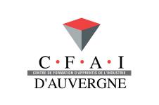 CFAI Cournon d'Auvergne