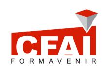 CFAI FORMAVENIR Haute-Savoie