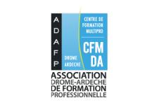 CFMDA de Livron