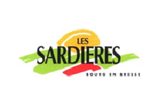CFPPA - CFA Les Sardières