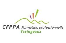 CFPPA Yssingeaux