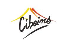 CFPPA de Cibens