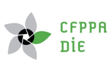 CFPPA de Die