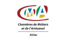 CMA Allier