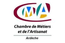 CMA Ardèche