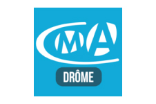 CMA Drôme