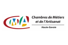 CMA Haute-Savoie
