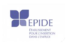 Centre EPIDE de Lyon-Meyzieu