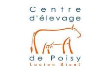 Centre d'élevage de Poisy