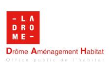 Drôme Aménagement Habitat