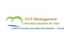 ECP Développement
